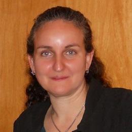 Dr. Mara Ricci, DVM