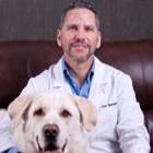 Dr. Lee Burstiner, DVM